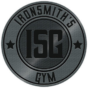 Iron Smith Gym